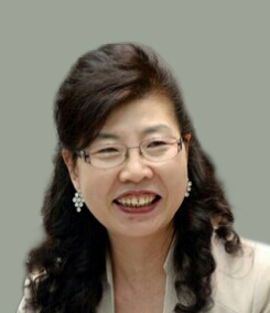 김유정 대표 ©광주여성필하모닉오케스트라