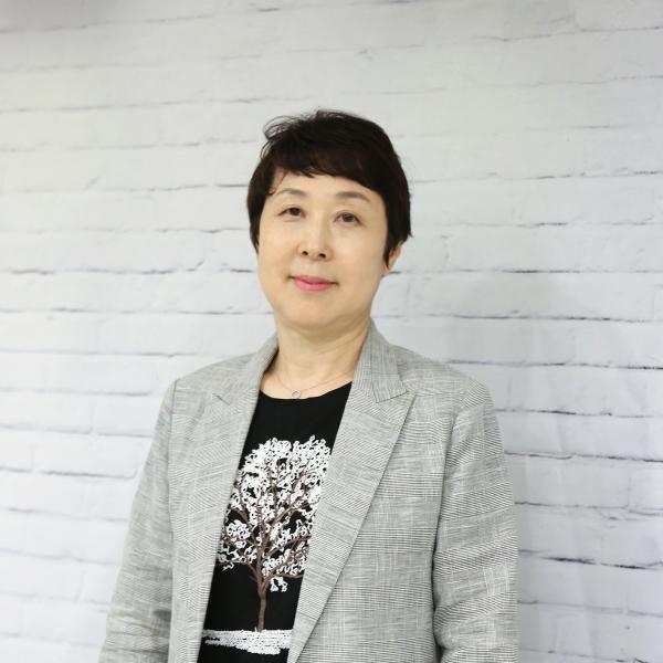 임수경 AI위원장‧광주과학기술원 이사장. ⓒ곽성경 여성신문 사진기자