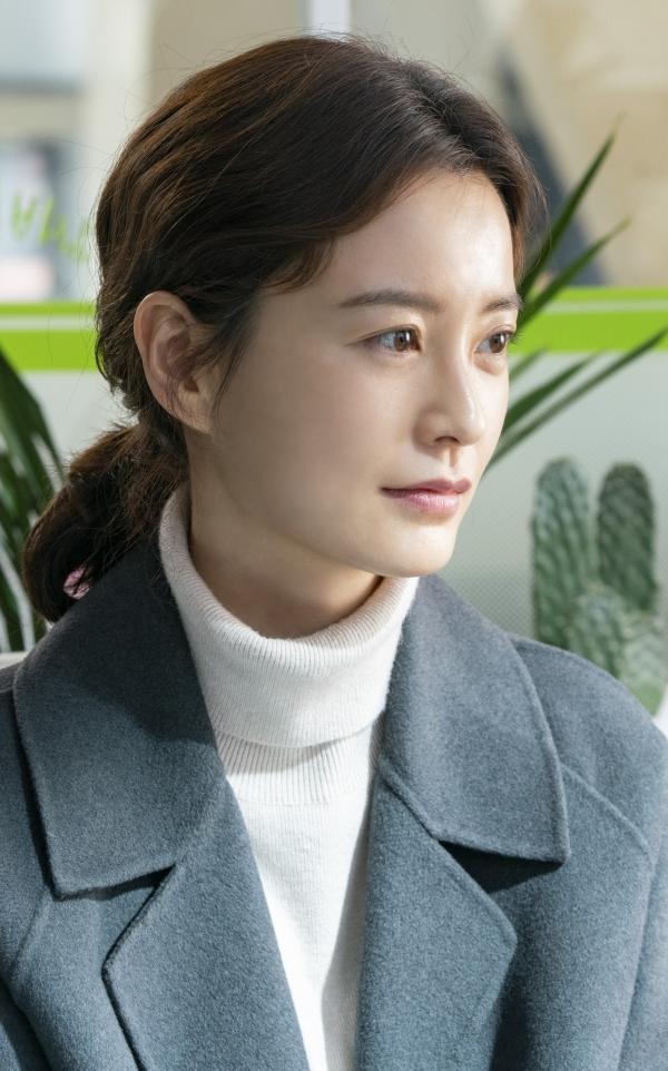 '82년생 김지영' 스틸컷 ⓒ롯데엔터테인먼트