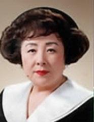 김경오 회장