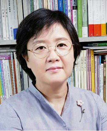 김은주 한국여성정치연구소 소장
