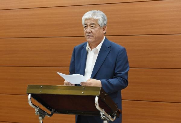 더불어민주당 이상헌 의원 ⓒ뉴시스·여성신문