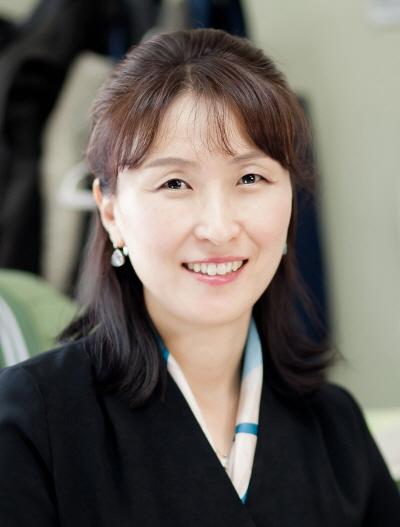 백석대학교 사회복지학부 최명민 교수. ⓒ백석대