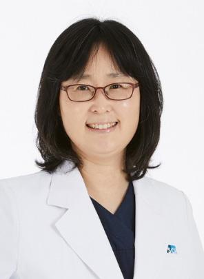 김성신 순천향의대 교수(순천향대부천병원 소아청소년과) ⓒ순천향의대