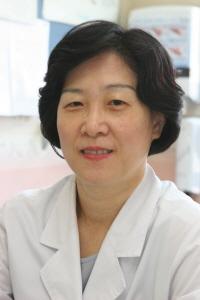 이대목동병원 홍영미 교수 ⓒ이화의료원