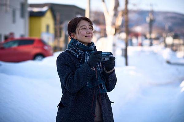 영화 '윤희에게'의 한 장면. ⓒ(주)리틀빅픽처스