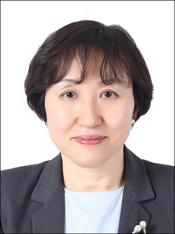 송현주 제56대 한국임상심리학회장