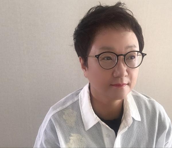 박선영 한국여성정책연구원 선임연구위원