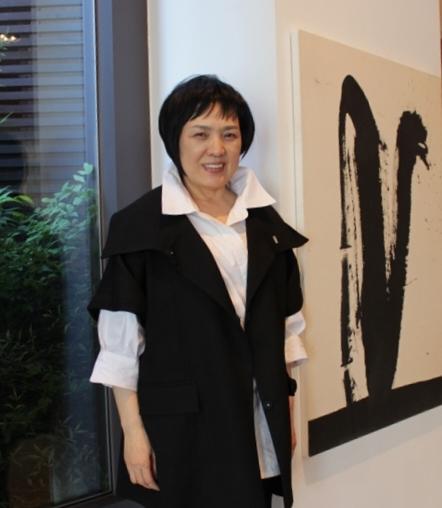 패션디자이너 박동준