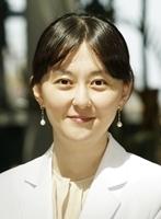 김보련 제주대학교병원 재활의학과 교수