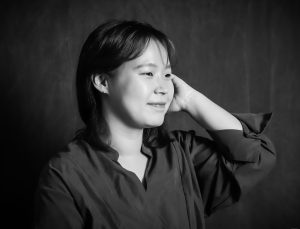동화작가 송은혜의 '퍼플캣'이 제16회 마해송문학상 수상작으로 선정됐다. ⓒ문학과지성사