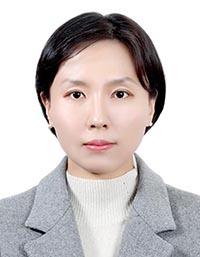 이은민 부산외국어대학교 중국학부 교수. ⓒ부산외국어대학교