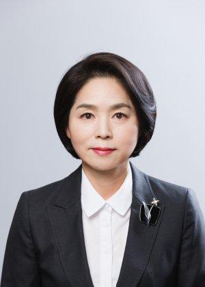 김명애 동덕여자대학교 총장.