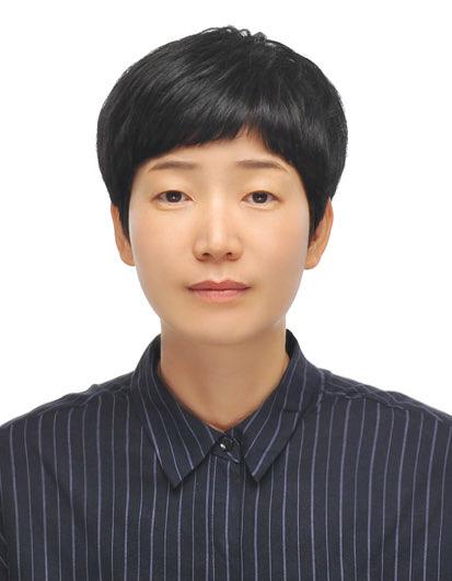 유영실 서울시청 여자축구팀 신임 감독. ⓒ서울시체육회