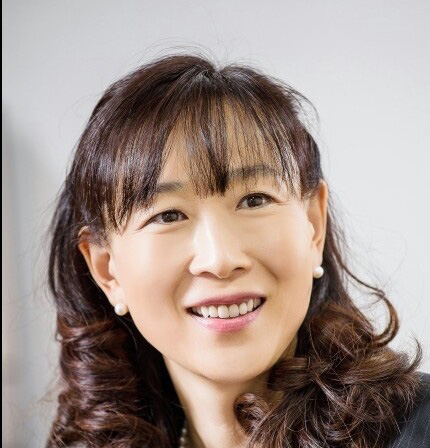 문재인 대통령은 19일 문화체육관광부 제2차관에 최윤희 한국체육산업개발 대표이사를 임명했다고 밝혔다. ⓒ청와대