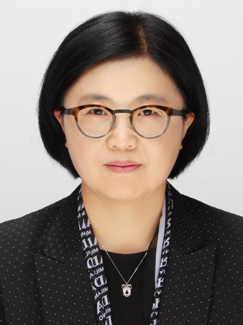 부산대는 법학전문대학원 조소영 교수가 공법학계 최초의 여성학회장으로 취임했다고 12월 20일 밝혔다. ⓒ부산대