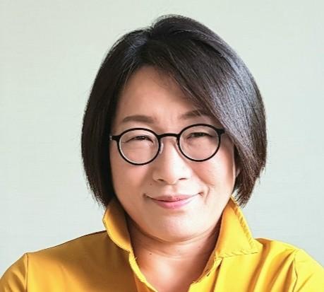 백다례 혁신도시사회문화연구소 소장