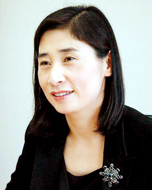 인천공항공사가 창립 20주년만에 첫 여성임원(본부장급)을 임명했다. 공사는 지난 12월 20일 시행한 정기인사에서 이희정 홍보실장을 미래사업본부장으로 임명했다고 12월 24일 밝혔다. ⓒ뉴시스·여성신문