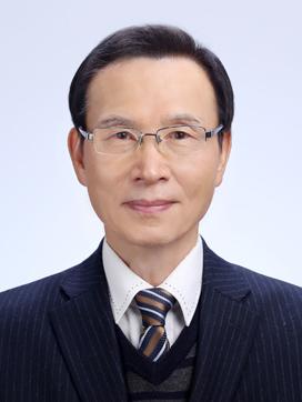 김창순 인구보건복지협회 신임 회장. ⓒ인구보건복지협회