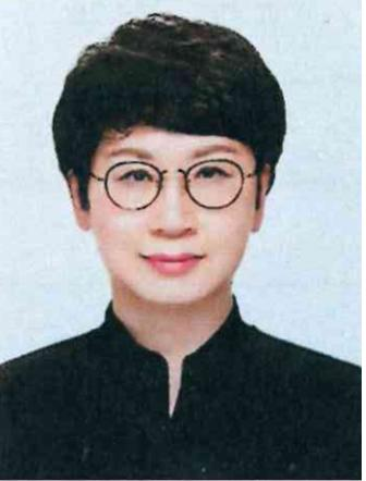 윤혜미 아동권리보장원 초대 원장