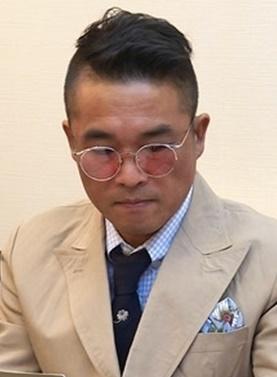 가수 김건모. ⓒSBS