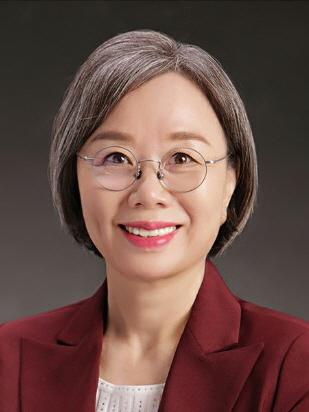 이영경 신임 동국대학교 경주캠퍼스 총장. ⓒ뉴시스·여성신문
