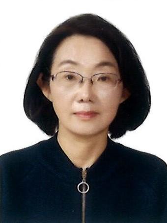 경남 창원시에 개방형 직위로 지정된 제2부시장 채용시험에서 정혜란(65·사진)씨가 최종 합격자로 24일 결정됐다. ⓒ창원시청