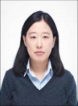 최윤정 연세대학교 경제학부 교수. ⓒ공정거래위원회