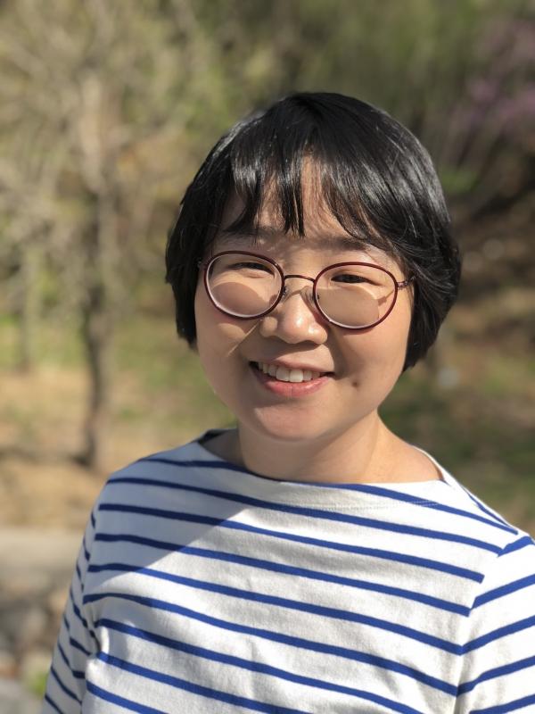 함세정 하자센터 10대 연구소 판돌·덕성여자대학교 문화인류학과 겸임교수