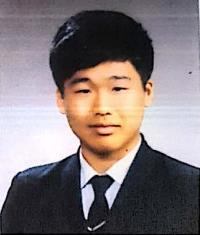 조주빈(25) ⓒ서울지방경찰청