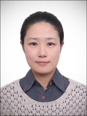권수현 젠더정치연구소 여.세.연 부대표