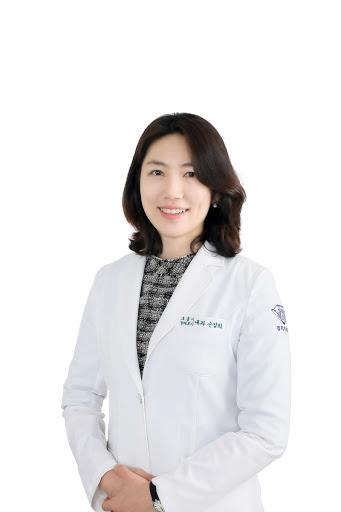 손경희 경희대병원 호흡기알레르기내과 교수. ⓒ경희대병원