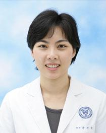 윤진숙 연세의대 안과교수. ⓒ연세대 의과대학