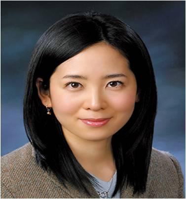 곽정민 법무법인 클라스 변호사(37기)