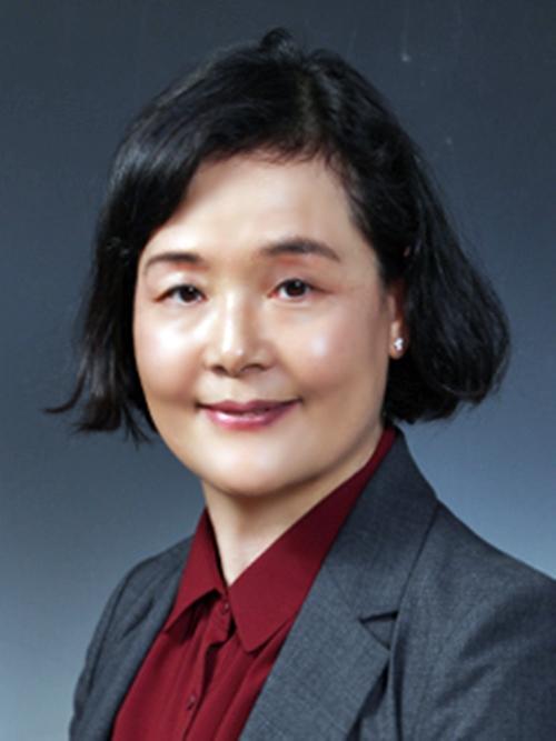 원광대학교는 김선남(행정언론학부) 교수가 대통령직속 정책기획위원회 위원으로 위촉됐다고 22일 밝혔다. 사진 김선남 교수. ⓒ원광대학교
