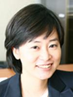 이소영 법무법인 지평 변호사(46·31기)