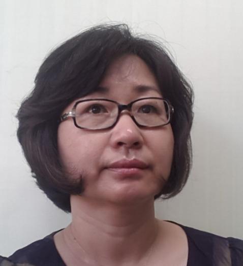 옥봉연 종교와젠더연구소 소장 © 본인 제공