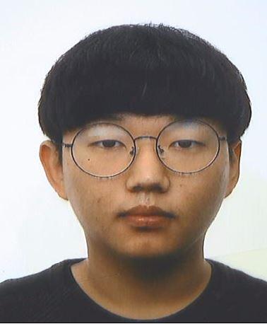 경북지방경찰청은 13일 오후 신상공개위원회를 개최하고 'n번방'을 개설한 인물인 일명 '갓갓' 문형욱(24)의 신상정보를 공개하기로 결정했다. ⓒ경북지방경찰청