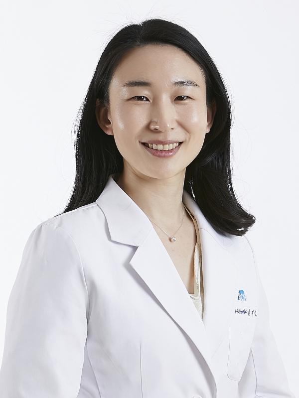 순천향대학교 부속 천안병원 정신건강의학과 김지선 교수. ⓒ순천향대 천안병원
