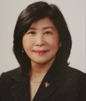 양혜경 교수. ⓒ한국법무보호복지학회