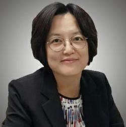 김문정 서울시 서남권직장맘지원센터 센터장