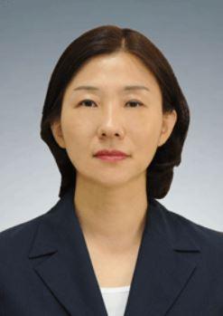 김정선 국립암센터 암역학연구과 교수.