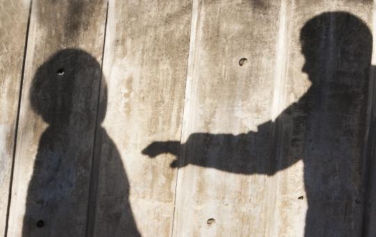 살인까지 이어지는 스토킹이 단순 경범죄로 취급되면서 처벌은커녕 제대로 신고조차 이뤄지지 못하고 있다. ⓒ이정실 여성신문 사진기자