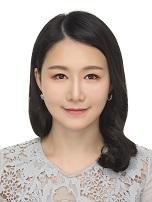 대원대학교 보건의료행정과 이예지 교수.