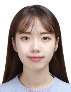 서영민(한남대학교 미디어영상 전공)