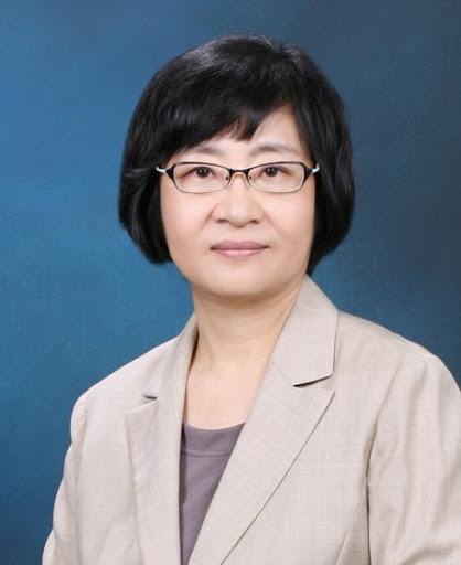 제경숙 경남대 유아교육과 교수.