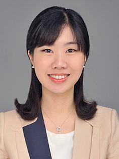 최윤형 가천대 교수. ⓒ뉴시스·여성신문
