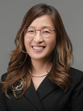 장은하 한국여성정책연구원 국제개발협력센터장