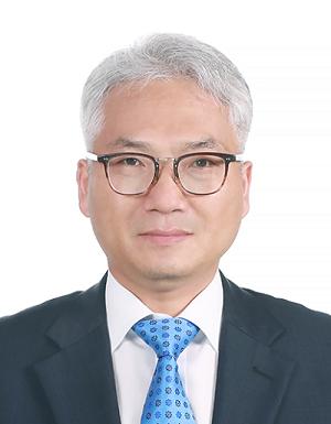 박선원 신임 국정원 기조실장. 사진=청와대