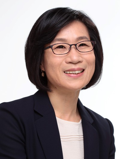 김제남 기후환경비서관